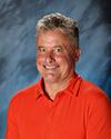 Andy McBreen