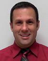 Joel Wisser