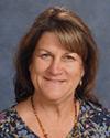 Pam Middleton
