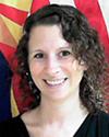 Kelly Dobesh