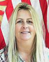 Kim Hansen