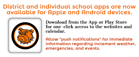 Apps Information