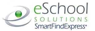 eSchool Solutions. SmartFindExpress