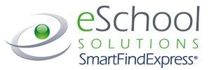 eSchool Solutions. SmartFindExpress