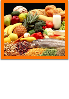 Good health and good sense are two of life's greatest blessings. Publilius Syrus