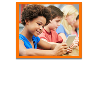 It is our goal to provide a superior quality education for all students, always putting the needs of our children first.