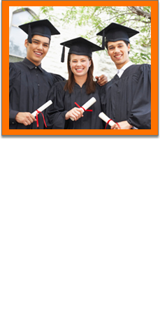 I gave my students a saying to say: I am somebody. I was somebody when I came. I'll be a better somebody when I leave. I am powerful and I am strong. I deserve the education that I get here. Rita F. Pierson
