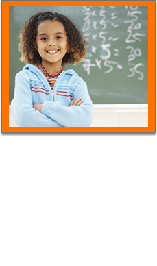 Our minds are as different as our faces: we are all traveling to one destination - happiness; but few are going by the same road. Charles Caleb Colton