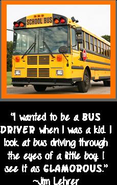 Lehrer quote