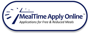 MealTime Apply Online. Applications for Free & Reduced Meals.