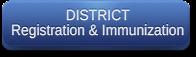 District Registration & Immunization