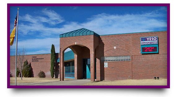 Yeso Elementary School