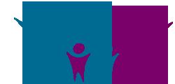 PTSO logo