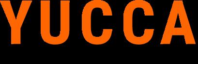 Yucca Elementary