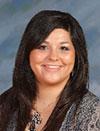 Haley Montes