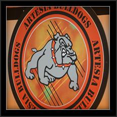Artesia Bulldogs