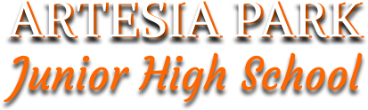 Artesia Park Junior High School