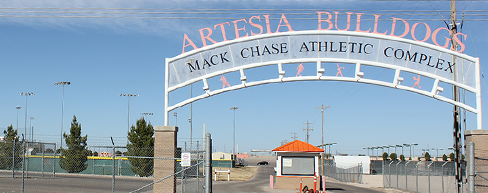 Artesia Athletic Complex