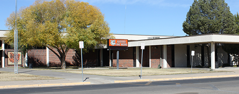 Artesia High School