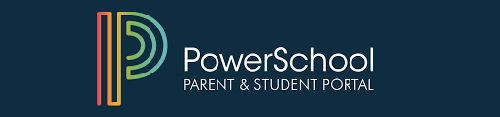Powerschool Portal for parents and students