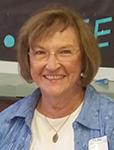 Kathleen Crawford