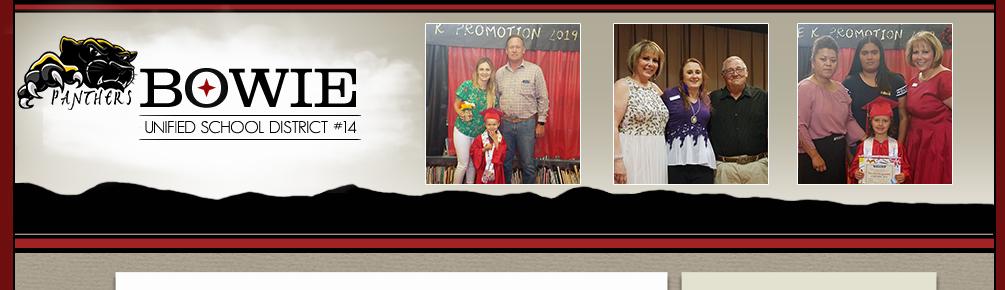 Three photos, family with kindergarten graduate, three adults in dress attire, family with kindergarten graduate