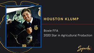 houston-klump-star-in-agricultural-production-9-2020