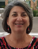 Dr. Stacie Emert