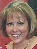 Wendy Conger