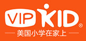 VIPKID Teacher's Portal