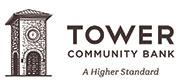 Tower Community Bank