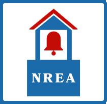 NREA Home page