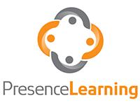 Presence Learning