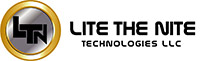 Lite the NIght Technology