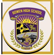 Bowen High School Home