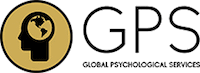 Global Psychological Services logo