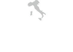 1894 Founded by Mother Clelia in Viareggio, Italy