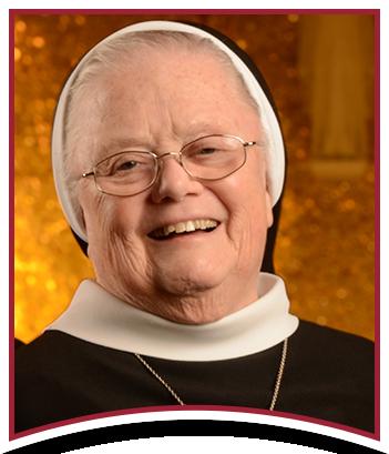Sister Betty K