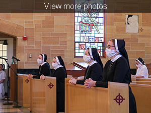 View more photos of Celebration of Vows
