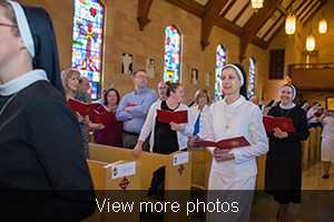 View more photos of First Vows