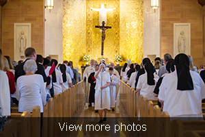 View photos of Perpetual Vows