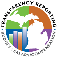 Budget & Salary/Compensation Transparency Reporting