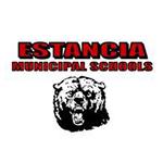 Estancia Municipal Schools