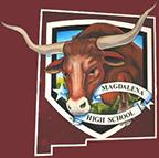 Magdalena Municipal Schools