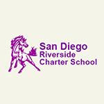 San Diego Riverside Charter School