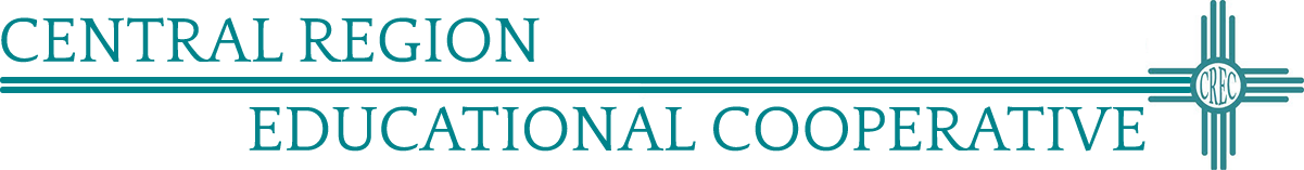 Central Region Educational Cooperative