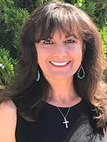 Maria Jaramillo - Executive Director