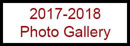 2017-2018 Photo Gallery