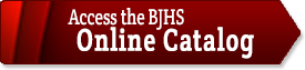 Access the BJHS Catalog