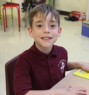 View the School Calendar from Queen of All Saints Catholic School